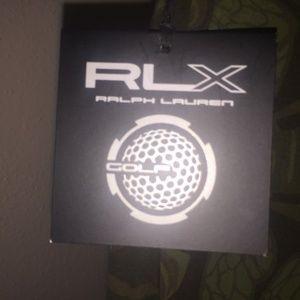 a45b5b381be52 RLX Ralph Lauren Shorts - RALPH LAUREN RLX GOLF INSECT CAMO SHORTS SZ 33